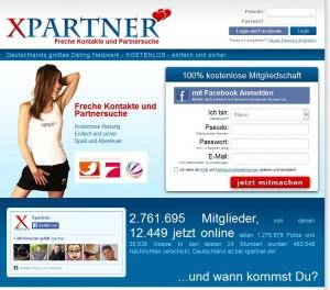 x-Partner